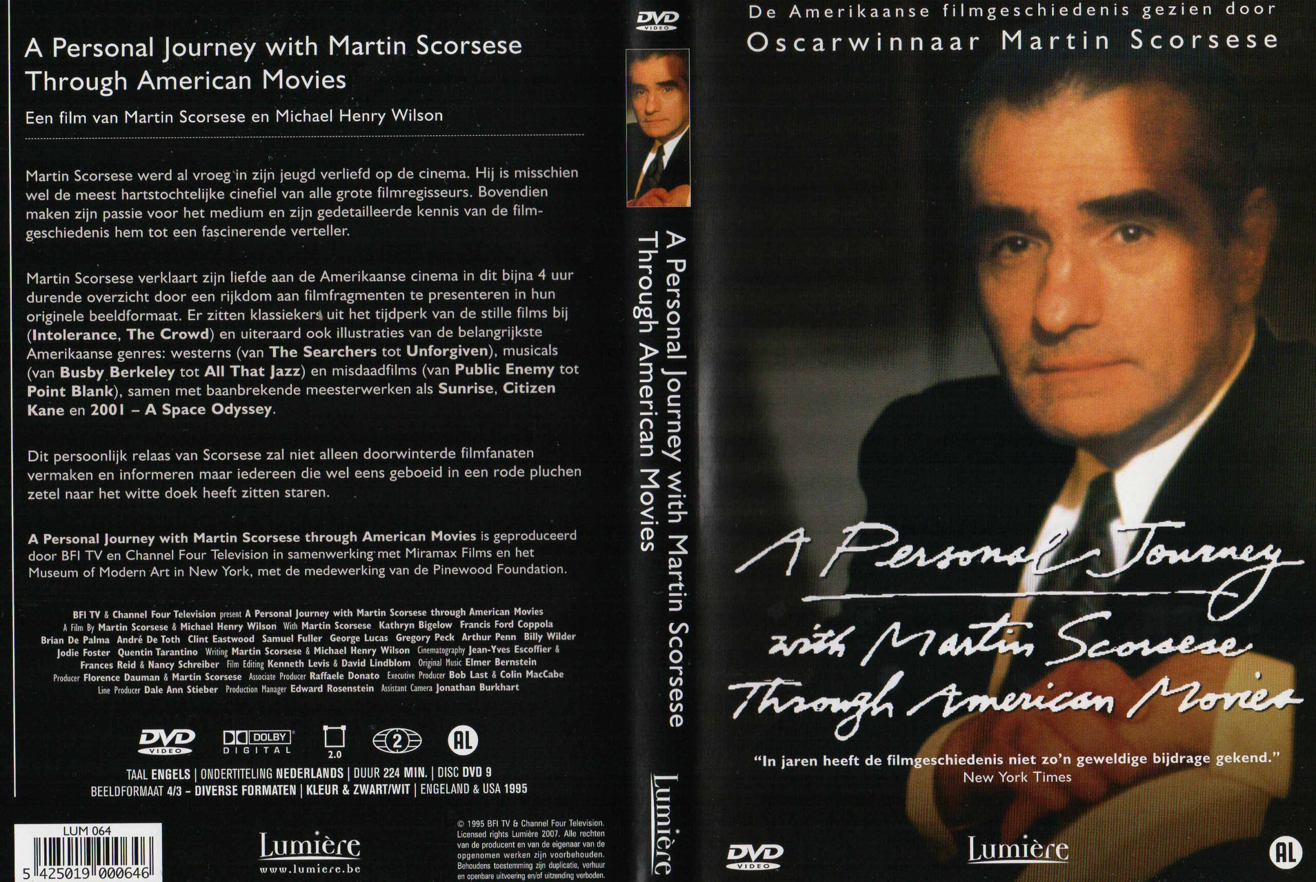 personal-journey-dvd-scaled.jpg